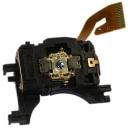 Лазерная головка CXX1650