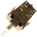 Выключатель сетевой N 25 (KDC-A13-2)