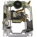 Лазерная головка KEM-400AAA с механикой, Blu-Ray, PlayStation III