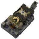 Лазерная головка KHS-400Q PlayStation II