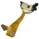 Лазерная головка HOP-3001