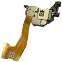 Лазерная головка HOP-6202T