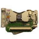 Лазерная головка KES-360A Blu-Ray
