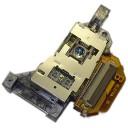 Лазерная головка KRS-350B