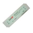 Блок питания 12V 100W 8.3A SP-D (19x3,7x5 см) герметичный IP67