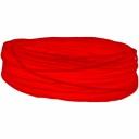 Холодный неон гибкий EL WIRE 2.3 мм красный (Kapulin)