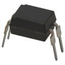 Оптопара PC17K1
