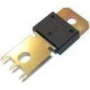 Диод 150EBU04 (400V, 150А, 60ns)