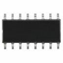 Драйвер FET-IGBT ACPL-333J-500E