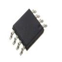 Контроллер синхронного выпрямителя (SR) IR11672ASTRPBF