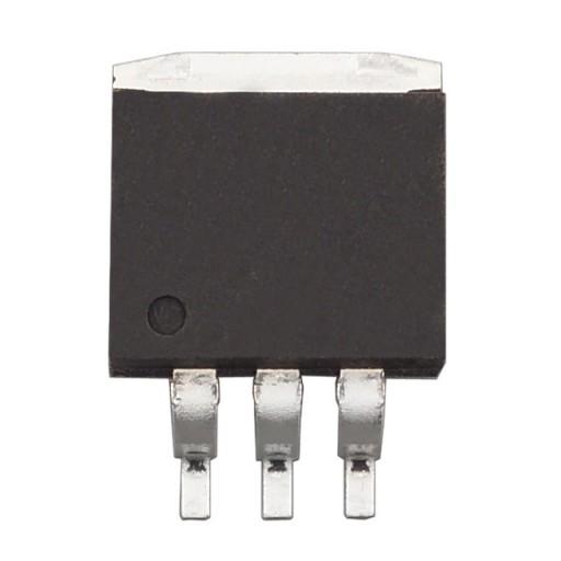 MOSFET силовой модуль IPB107N20N3GATMA1