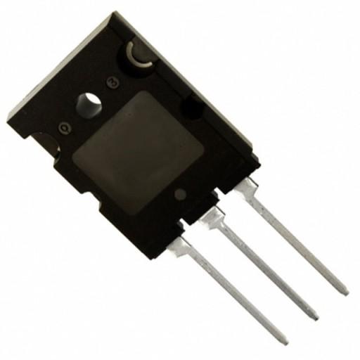 IGBT транзистор FGL60N100BNTD