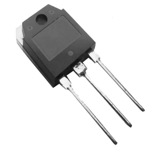 Транзистор IGBT 25N120ANTD