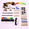 Стартовый набор для Arduino. Starter Kit №2