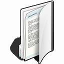 Мультимедийные возможности консоли GOTVIEW GC-43 Full