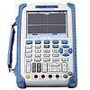 DSO-1062B. Портативный цифровой осциллограф и мультиметр