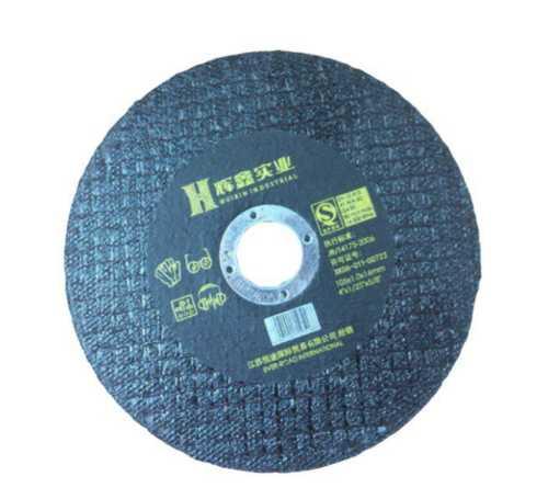 Отрезной диск диаметром 105 мм для угловых шлифовальных машинок (болгарок) RONCXiN SIJ-LX-DM3612, ROYCE RDG-500S. (Комплект 5 шт.)