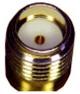 Частотомер FC1100-M2 от 1 Гц до 1100 МГц с функцией проверки кварцевых резонаторов.