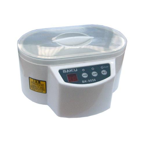 Ультразвуковая ванна BAKU 9050