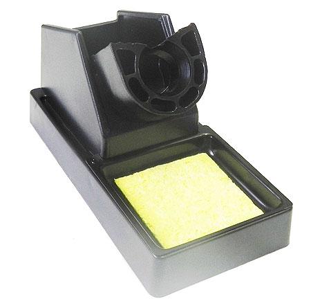 Защитное стекло Zibelino TG UNIVERSAL 0.33mm 2.5D 6.8-inch ZTG-UNIV-6.8