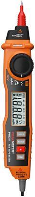 Цифровой мультиметр PM8211