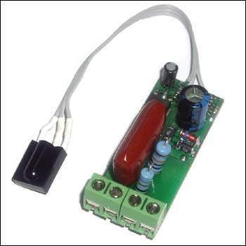 BM8049 - Включатель освещения