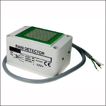 MK041 - Сигнализатор осадков