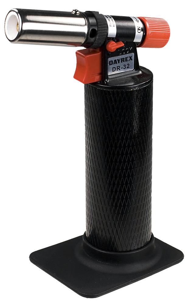 DAYREX-32 Газовая горелка