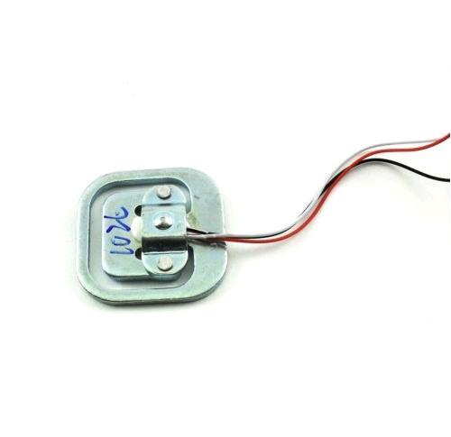Модуль RI033. Тензодатчик (датчик веса) до 50 Кг