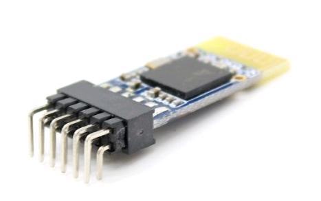 Модуль RF028. Bluetooth модуль BMX-03A