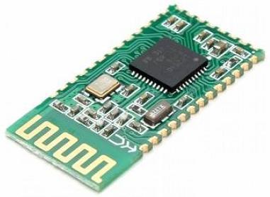 Модуль RF042. Модуль Bluetooth HC-08 на CC2540