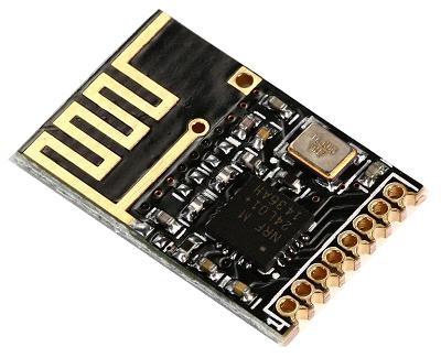 Регулятор мощности 1кВт 220В. Радиоконструктор RP216.4