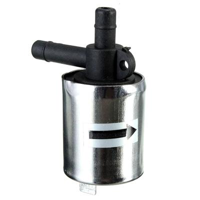 Электромагнитный клапан для воздуха и не агрессивных жидкостей.