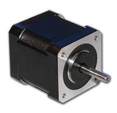 Шаговый двигатель 42HS40-1704A для DIY проектов