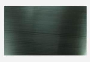 Односторонний фольгированный стеклотекстолит с пленочным негативным фоторезистом, размер 205 х 150 мм. Толщина 1,5 мм