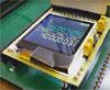 Частотомер FC1100 от 1 Гц до 1100 МГц с функцией проверки кварцевых резонаторов.