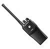 Радиостанция (рация) Motorola CP140 VHF 136-174 МГц