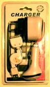 Зарядное устройство для IPhone, IPod.