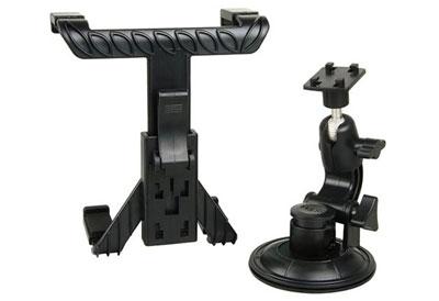Держатель (холдер) для планшетников, нетбуков, навигаторов, телевизоров.