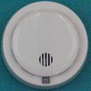 Детектор табачного дыма (Smoke alarm)
