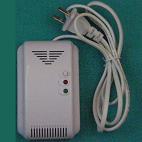 Детектор утечки газа CX-701DS