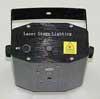 Лазерное шоу. Лазерный мини-проектор Laser Light AВ-0019