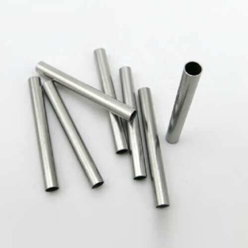 Трубка металлическая 26,7 мм на Ось 2,5 мм