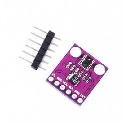 Модуль датчика расстояния и освещенности APDS-9930