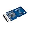 NFC PN5180 модуль + карта и брелок