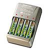 Зарядные устройства для аккумуляторов всех видов и форматов