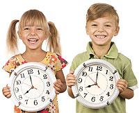 Пункт выдачи заказов работает по понедельникам и средам до 20 часов