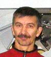 Биняковский Владимир Анатольевич