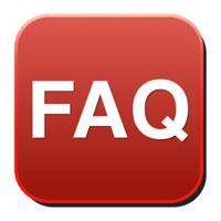 Нас радует многообразие ваших вопросов! Надеемся, Вас радует многообразие наших ответов! (с) М.Жванецкий