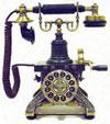 Организуйте свою телефонную связь правильно и снизьте свои расходы